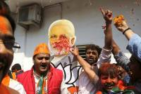 When Will BJP's Windfall Gain In Uttar Pradesh Assembly Elections Change Its Fortune In Rajya Sabha?
