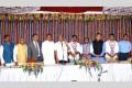 Parrikar Govt Wins Trust Vote, Cong Jolted As MLA Skips voting
