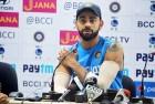 Australian Media Calls Kohli 'Donald Trump of World Sport', Amitabh Bachchan Gives It Back