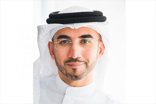 Jamal Al Sharif