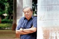 Dr Verghese Kurien (1921-2012) Amul