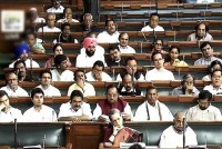 MPs, Beware. Government Has Given Irrelevant Answers To Your Questions In Parliament