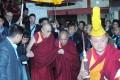 China to Lodge Diplomatic Protest, Says Dalai Lama's Arunachal Visit Seriously Damaged Ties With India