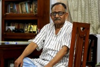 'New Maoist Revolts Didn't Identify  Enemy, Have Plan For Land Capture'