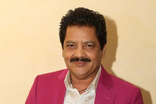 Udit Narayan Singer