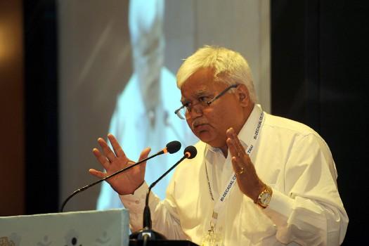 Ram Sevak Sharma