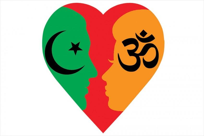 Love & Conversion