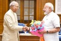 Prez Polls: Kovind to Start Campaign from His Home State UP on Sunday