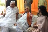 Manoj Sinha