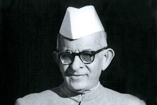 K.M. Munshi