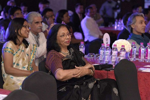 Sumita Mehta
