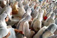Middlemen In God's Market