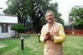 'The Uttarakhand Mafia Has Gone Into Hiding'