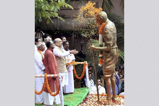 Alphons Kannanthanam