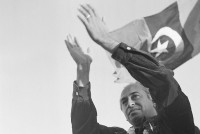 Bhutto's Promise: An Idea Has No Funeral