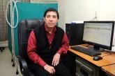 Dr J.C. Suri