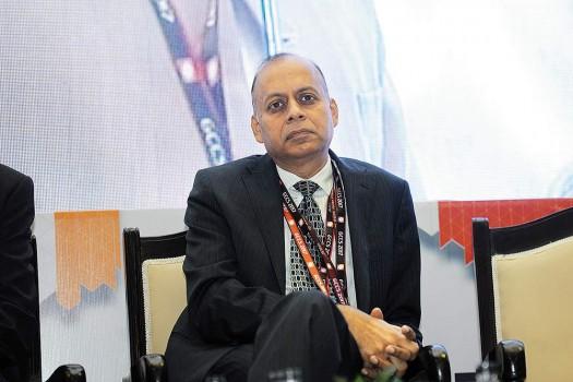 Dr Ajay Kumar