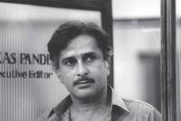 Bollywood's Own Shakespeare wallah