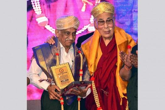 A. S. Kiran Kumar