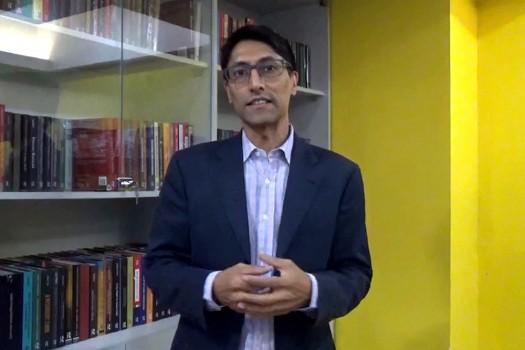 Aakash Singh Rathore
