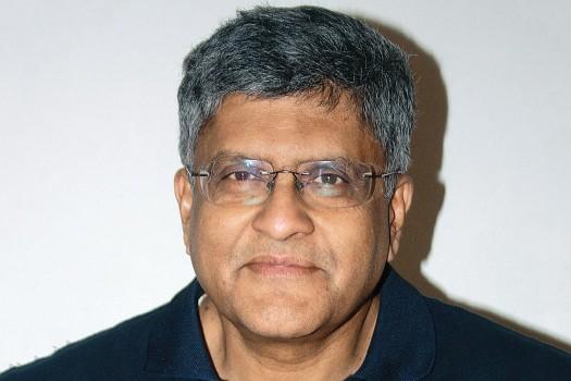 Gopalan Balagopal