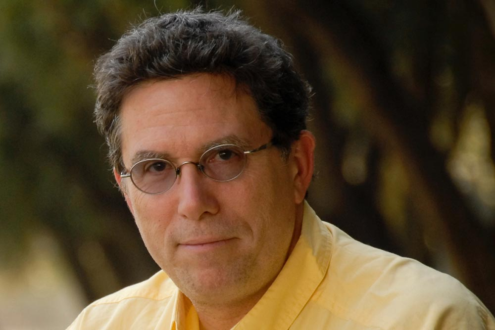 'Pharma Companies Tend To Invest Only Where There Is A High Chance Of Success'