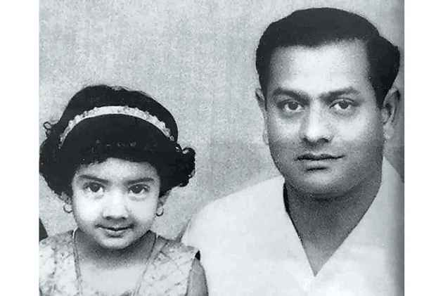 The Obligatory Tamil Star-Political