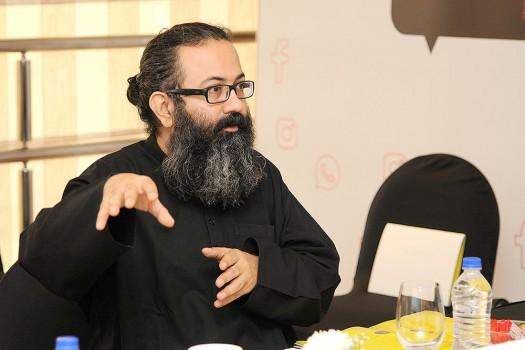 Vaibhav Vishal