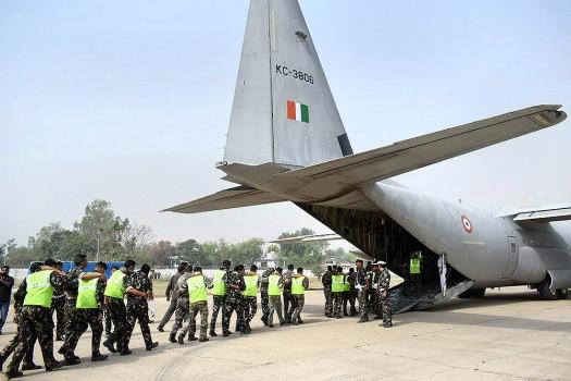 C 130j Hercules Latest News On C 130j Hercules C 130j