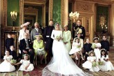 Queen Elizabeth II