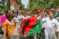 2019 Lok Sabha Election: An Anti-Modi Puzzle