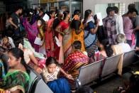 SNR Hospital In Kolar: Where Fewer Babies Die Now