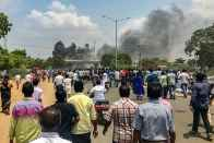 Thoothukudi Tragedy: Listeners Peddling Narratives Of Violence