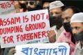 NRC In Assam: A Neighbour Watches The Rolls