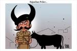 Alwar lynching