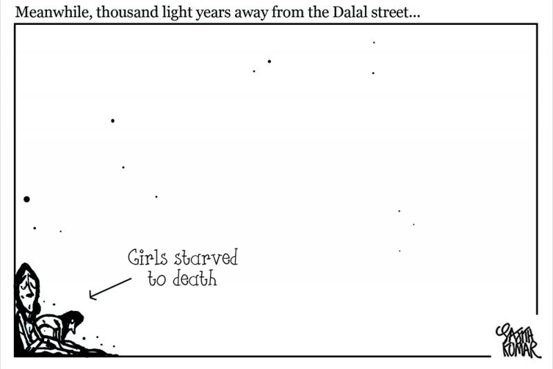 Delhi 'starvation' death