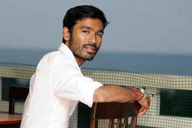Dhanush: The Slender Star Of Tamil Cinema | By Baradwaj Rangan