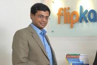 Flipkart: Flipping An Apple Cart