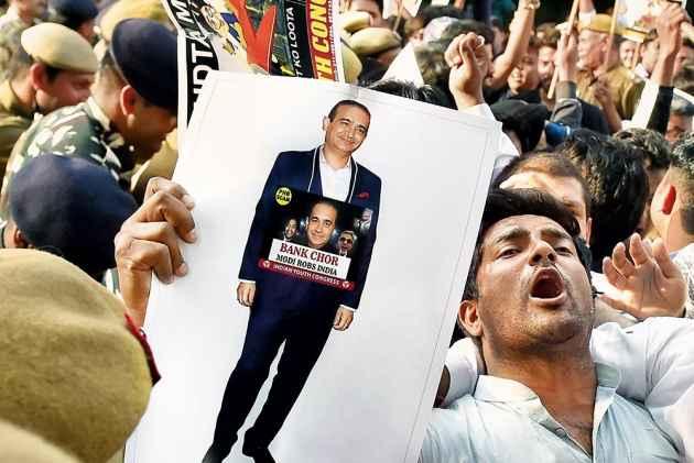 Lax System Enabled Nirav Modi To Pull Off His Con | By Aniruddha Bahal
