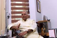 All Doors In Kashmir Opened...Because Of Him   Yashwant Sinha On Vajpayee