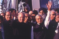 Vajpayee: Politician Par Excellence | By A.S.Dulat