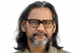 Bishwadeep Moitra