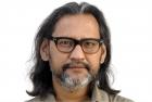 Lakshman Jhula Diary