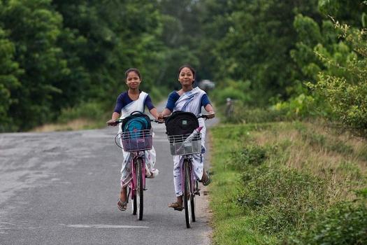 Girls: Latest News on Girls, Girls Photos | Outlookindia