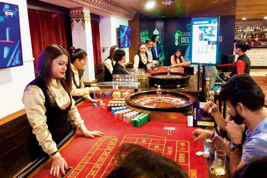 Mansion Casino mltd Gutscheincodes