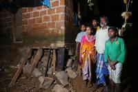 A Closed Kingdom: Kerala's Tribals Aren't Getting Vital Post-Flood Aid