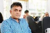 Aakar Patel