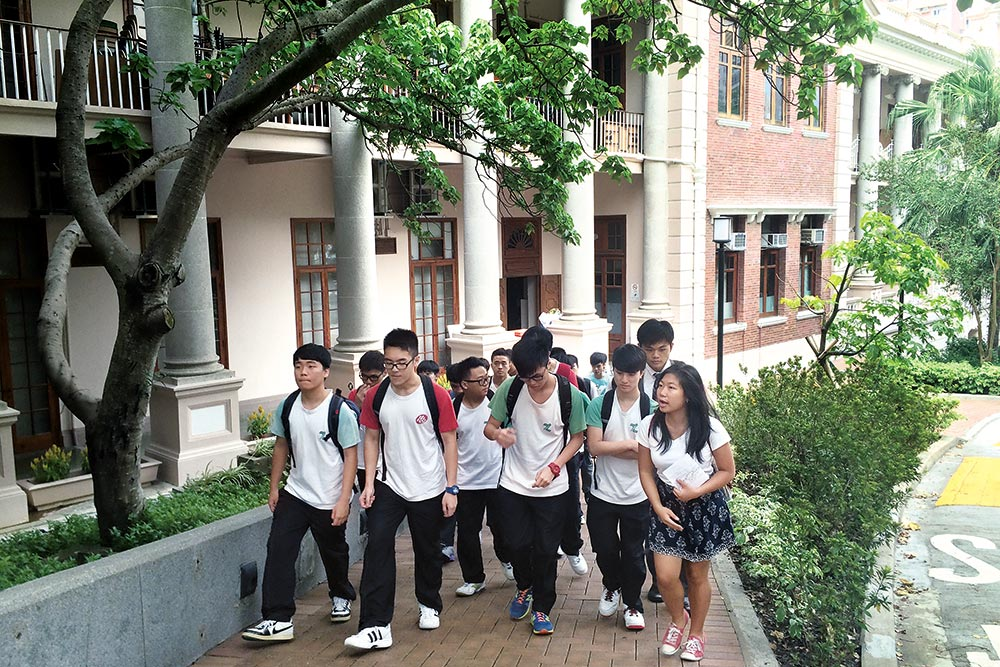 Why Indian Students Should Consider Asia Pacific Region For Education