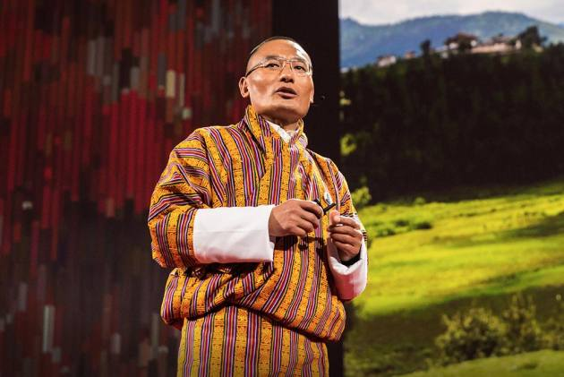 India's Favoured PM In Bhutan Loses Polls, New PM Will Have A Vision Of His Own