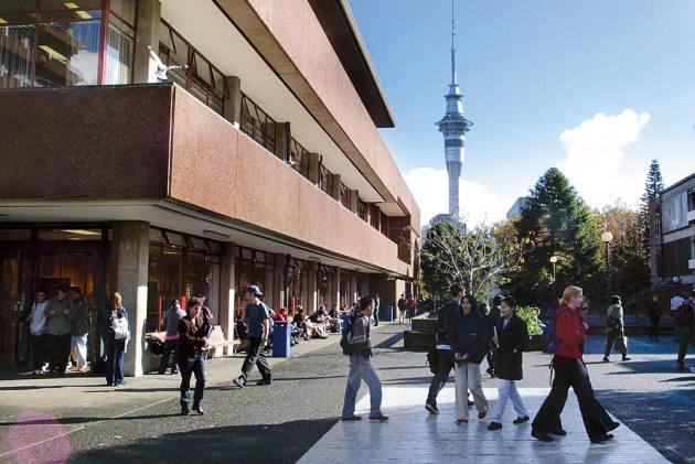 New Zealand Offers Plenty Of Job Prospects And Good Education